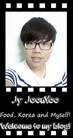 Myself!