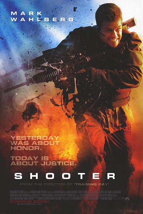 Shooter Hindi Dubbed Full Movie Free Download For 720p Izle ((FULL)) MPW-23272
