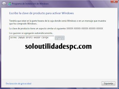 SerialBay - Search Results: Serial, Serial Number, Serial Key