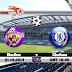 مشاهدة مباراة تشيلسي وماريبور بث مباشر بي أن سبورت Chelsea vs Maribor