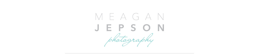 Meagan Jepson | State College Central PA Wedding Photographer