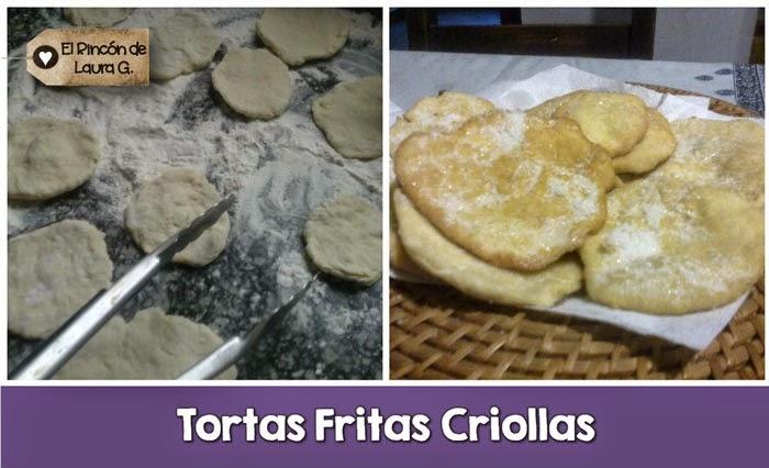 Tortas-Fritas-pasoapaso