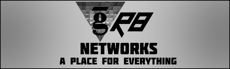 gr8 networks | Cricket07 mods | Games compressed | Softwares Compressed.