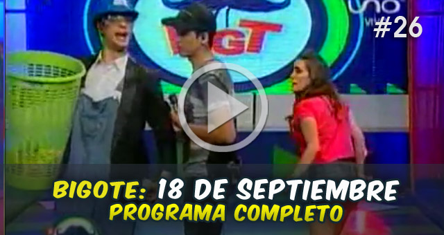 18septiembre-Bigote Bolivia-cochabandido-blog-video.jpg