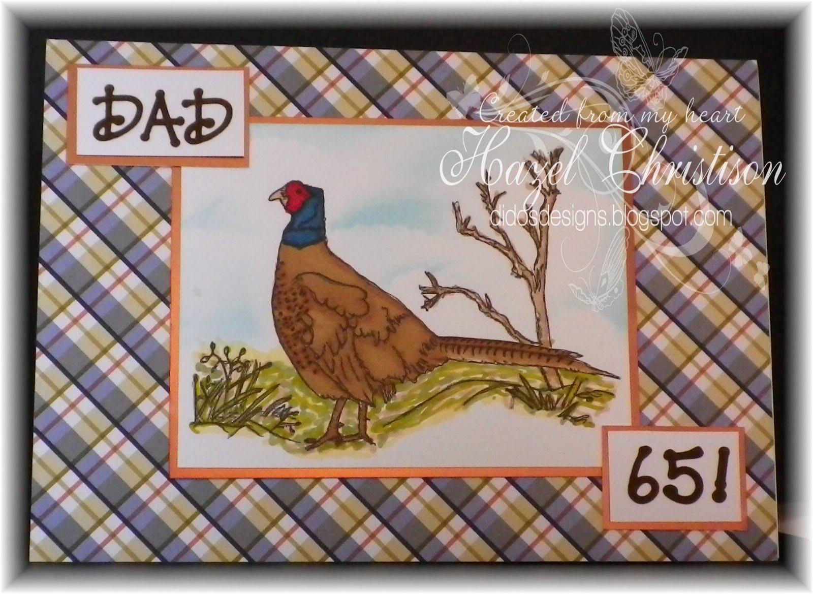 http://4.bp.blogspot.com/-cDbc7ZX0lLI/TbrJythWzII/AAAAAAAAFHo/csADDe10DRY/s1600/Cards+By+Dido%2527s+Designs+003.JPG