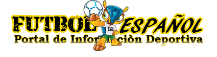 Fútbol, Noticias, Jugadores y Resultados de los Partidos en Vivo