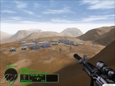Delta Force Free Game Kickass Torrent