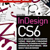 (Users) InDesign CS6