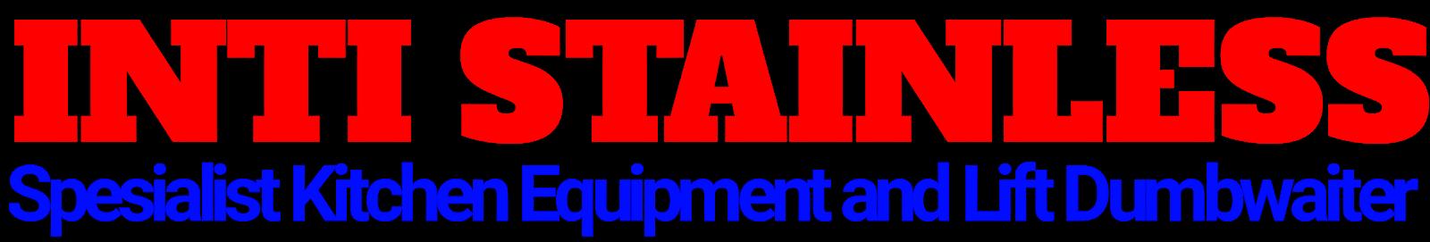 Jual Meja Stainless dan Peralatan Dapur Restoran dari Stainless ( Kitchen Equipment) Custom