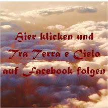Tra Terra e Cielo auf Facebook