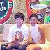 7-Eleven City Blends makes JaDine the new…