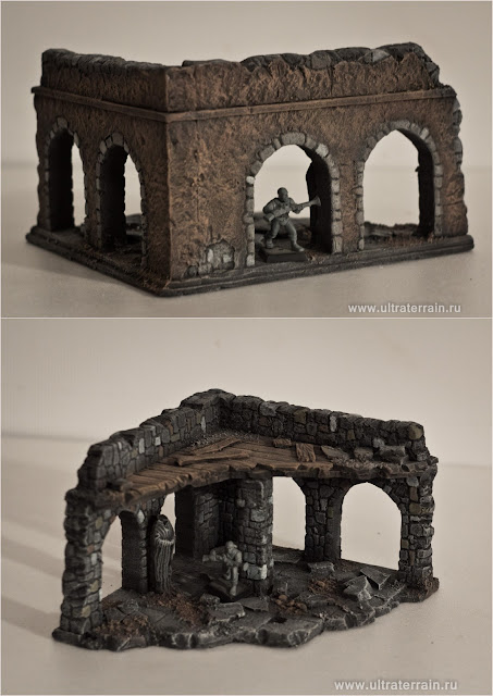 Mordheim from Russia. - Page 5 Stuff73