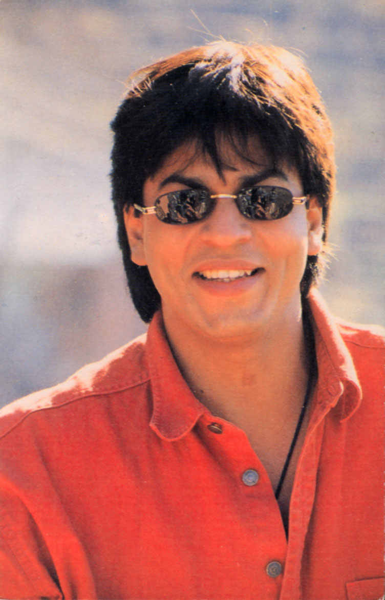 Image result for SRK old Picture