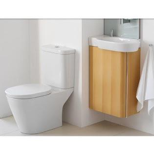 Arreda al meglio il tuo bagno ideal standard - Arreda il tuo bagno ...