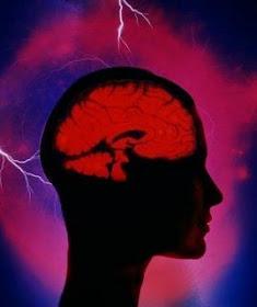 PNL - Programação Neurolinguística, o que é?