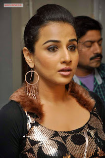 Vidyabalan-Latest-Stills