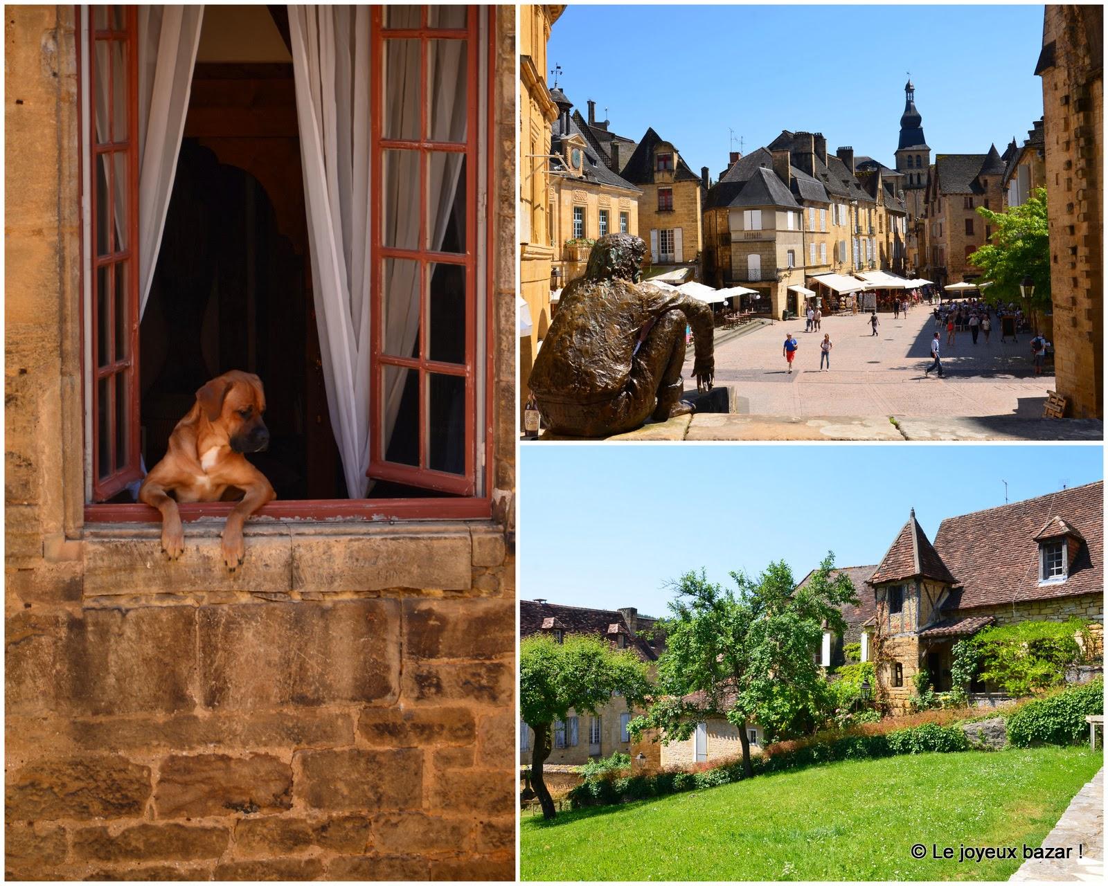 http://joyeuxbazar.blogspot.fr/2013/07/un-week-end-en-dordogne-sarlat.html