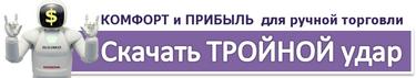 http://glopart.ru/buy/141704