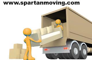 http://www.spartanmoving.com/