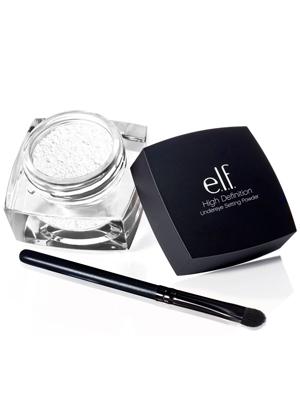 ELF Kozmetik Ürünlerinden Önerdiklerim / Önermediklerim