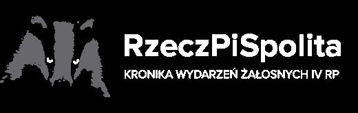 RzeczPiSpolita