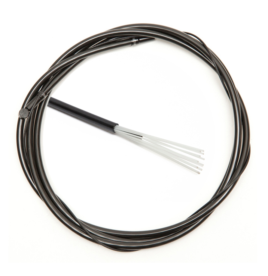 Cable lineal MUTANT brake $35.000