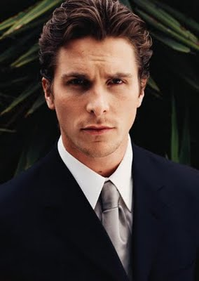 christian bale hairstyles christian charles philip bale or better ... Christian Bale