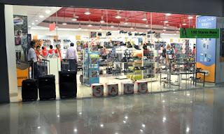 Pentagon Mall Haridwar Sidcul