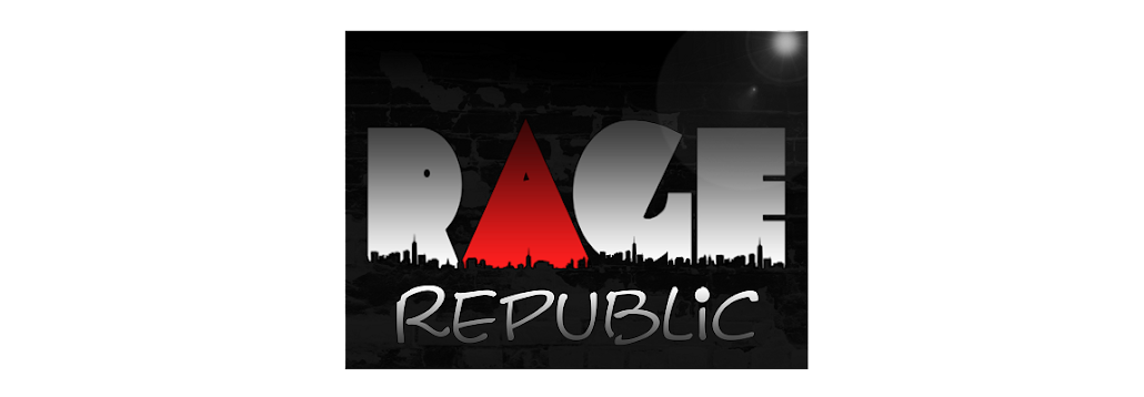 Rage Republic