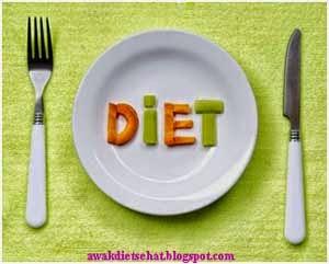 7 Tips Smart Pola Makan Yang Sehat