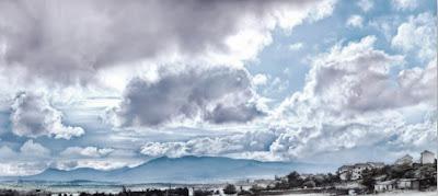 paisaje-con-nubes