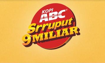 kopi+abc+9+miliar Daftar Pemenang Undian Kopi ABC Srruput 9 Miliar