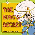 The King's Secret