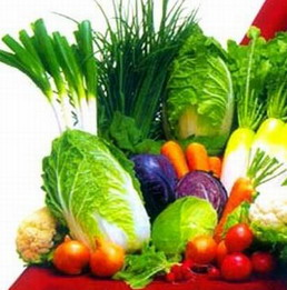 sayuran berdaun hiris sayur sayuran itu terlebih dahulu dan