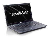 Acer TravelMate 5760 (TM5760-6816)