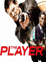 The Player 1X09