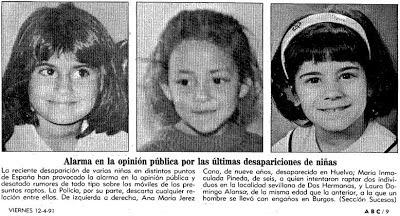 ASESINATO DE LAS NIÑAS DE ALCASSER - Página 4 Alarma+Social