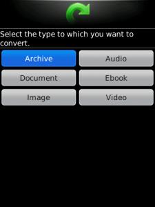 File Converter 2.2.1