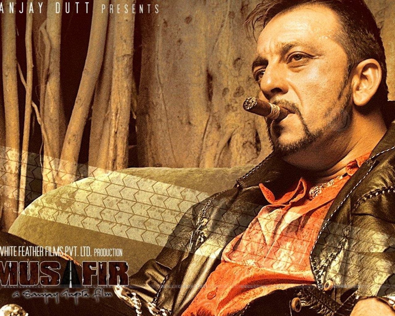 sanjay dutt bollywood actor hd wallpaper ~ actor wallpapers hd image