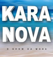KARA NOVA