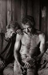 PEC do Trabalho Escravo