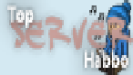 top server habbo