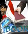 ebook-ki hajar dewantara