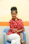 Anukruthi latest sizzling pix-thumbnail-8