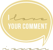 Freebies: gadget blog 'love your comment'
