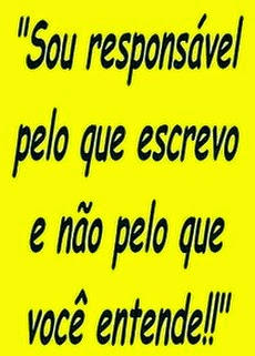 PENSO ASSIM: