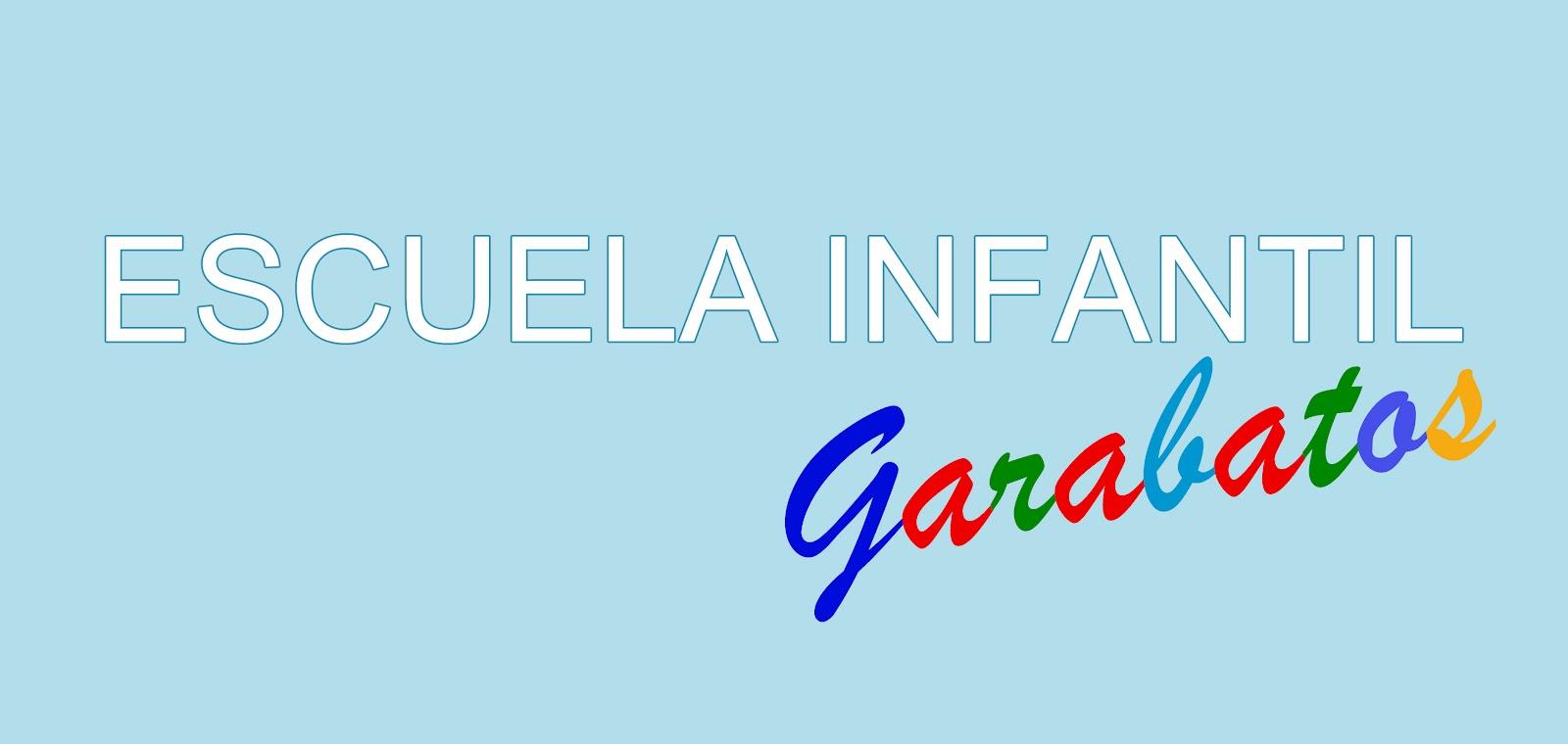 Escuela infantil garabatos - Garabatos mobiliario juvenil e infantil ...