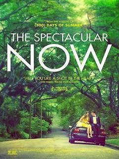 descargar The Spectacular Now, The Spectacular Now español