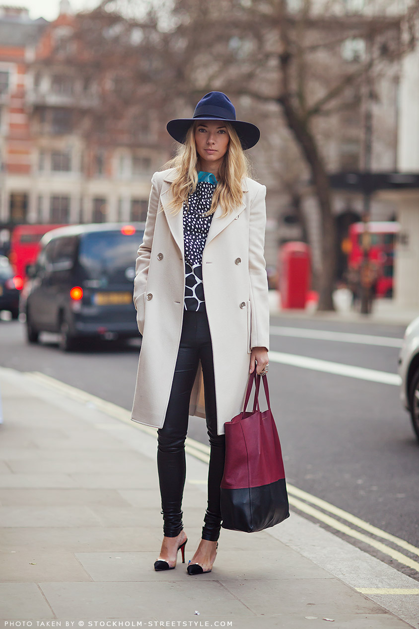Urban Chic Outfits