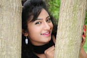 Vishnu Priya latest Glam photos-thumbnail-16